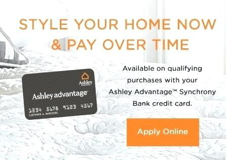 ashley furniture clovis nm fresh furniture credit card payment ashley furniture homestore clovis nm