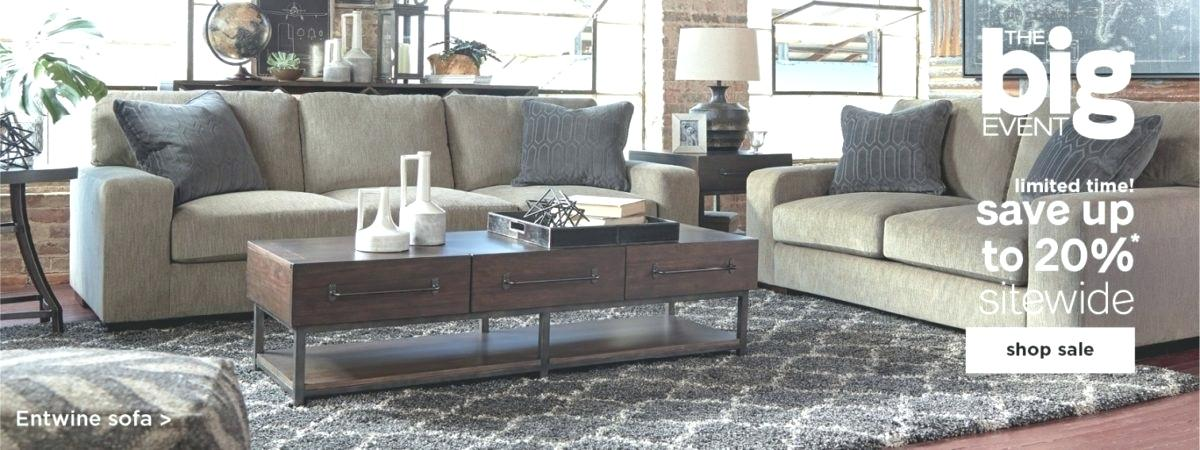 ashley furniture clovis nm furniture ashley furniture homestore north prince street clovis nm