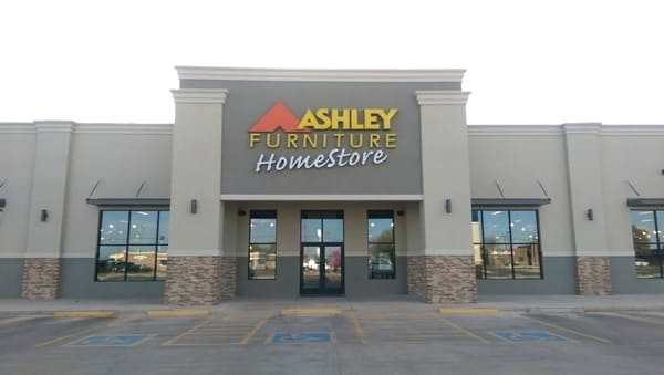 ashley furniture clovis nm photo of united states furniture in ashley home furniture clovis nm