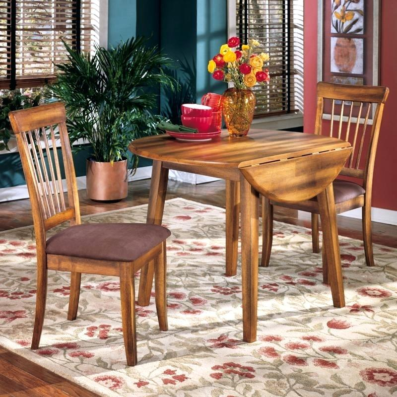 ashley furniture joliet il furniture 3 piece drop leaf table 2 upholstered side chairs dining 3 piece set dealer locator ashley furniture store joliet il