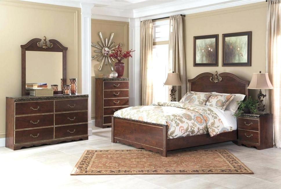 bobs furniture woodbridge nj bedroom furniture twin bed elegant best art van furniture bedroom sets graphics bobs furniture woodbridge nj reviews