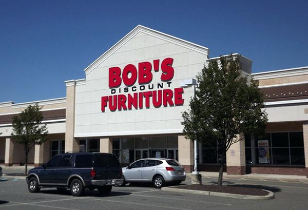 Bob S Discount Furniture Woodbridge Online Information