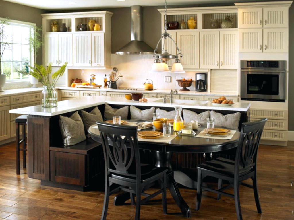 bobs furniture woodbridge nj furniture bobs furniture beautiful bobs furniture kitchen island bobs furniture in bobs furniture woodbridge nj reviews