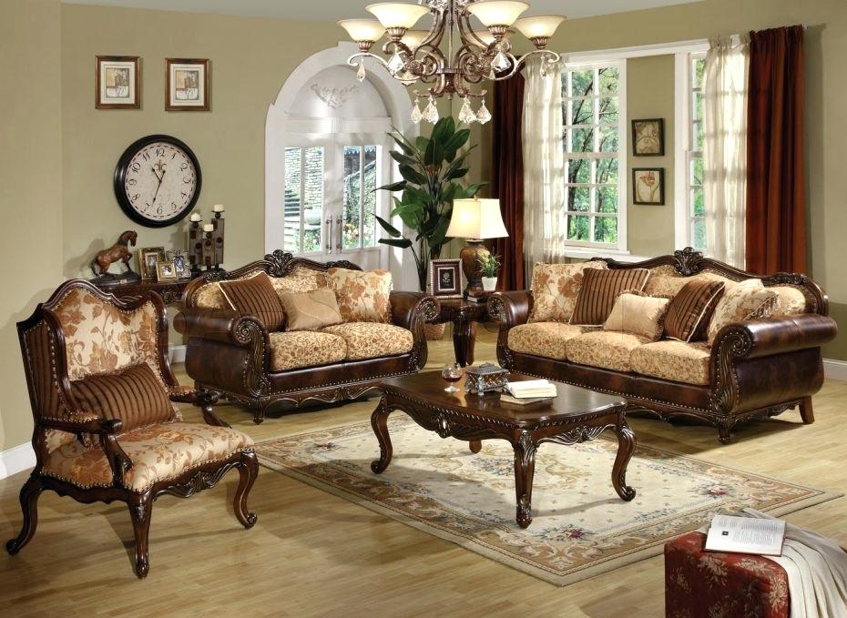 bobs furniture woodbridge nj large size of living furniture coupons value city in discount furniture bob discount furniture store woodbridge nj