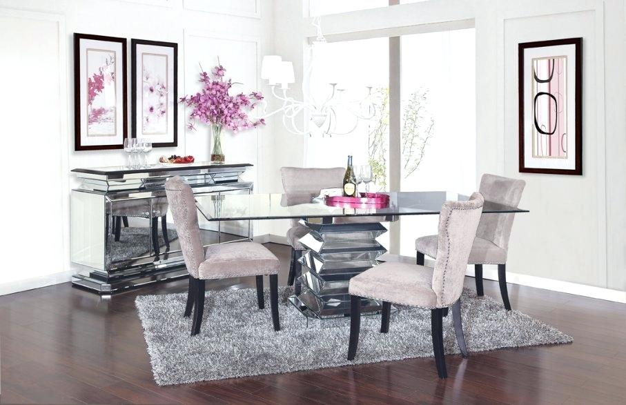 Kanes Furniture Sale Furniture 5 Other Dining Room Sets Fine On ...