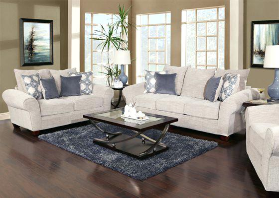 kanes furniture sale furniture living room sets with furniture stores now feature brandy sofa and living room photo gallery kanes furniture store manager salary