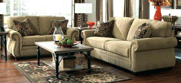 kanes furniture sale living room furniture large size of living furniture sales ad furniture coupons furniture furniture living room furniture kanes furniture bogo sale