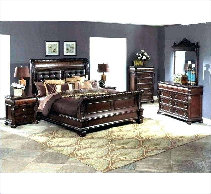 lacks furniture galleria lacks furniture bedroom sets lacks bedroom sets lacks bedroom sets lacks furniture home office bedroom dining lacks furniture lacks furniture galleria website