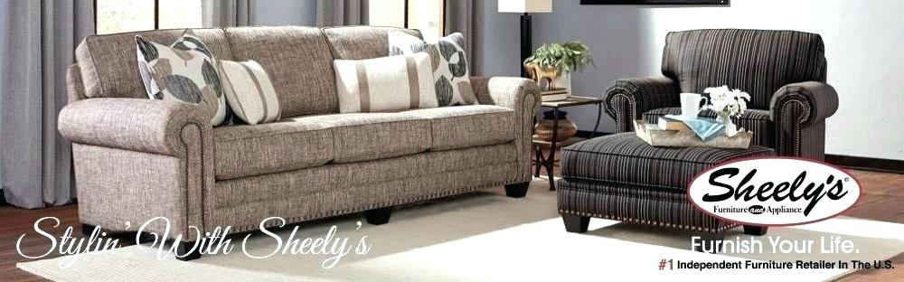 sheelys furniture furniture furnish your life furniture locations sheelys furniture locations