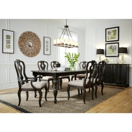 sheelys furniture liberty furniture dining room group sheely furniture north lima oh