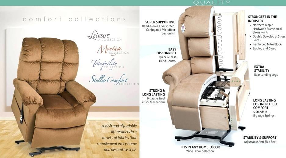 sheelys furniture lift chairs and lift recliners at furniture appliance sheelys furniture youngstown ohio