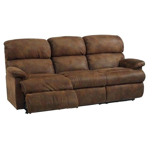 sheelys furniture power reclining sofa at furniture appliance sheelys furniture north lima ohio