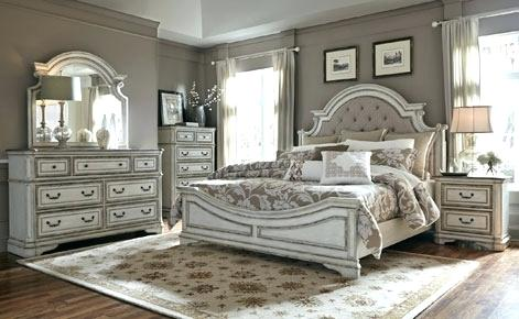 sheelys furniture shop living room shop bedroom furniture sheelys furniture north lima ohio