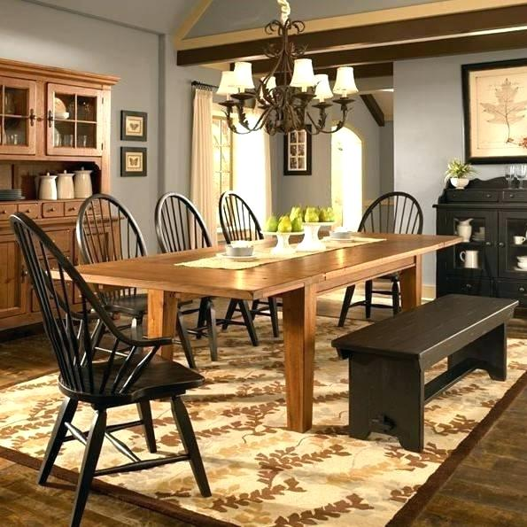 town and country furniture iuka ms town and country furniture ms attic heirlooms 7 piece dining set by furniture town country town and country furniture ms town country furniture iuka ms