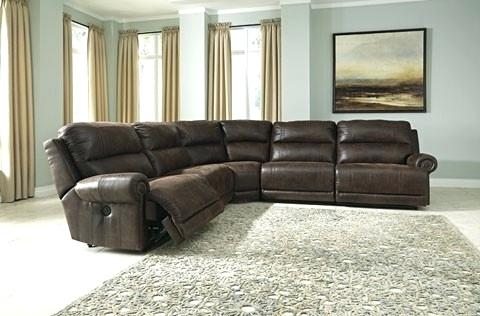 ashley furniture springdale ar ashley home furniture springdale ar