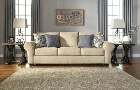 ashley furniture springdale ar chair northwest living room couch same day delivery furniture ashley furniture store springdale ar