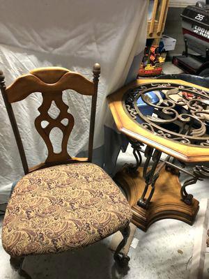 ashley furniture springdale ar furniture table and four chairs ashley furniture homestore springdale ar