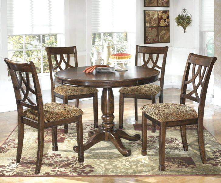 ashley furniture springdale ar photo 5 of 6 beautiful furniture 5 ashley home store springdale ar