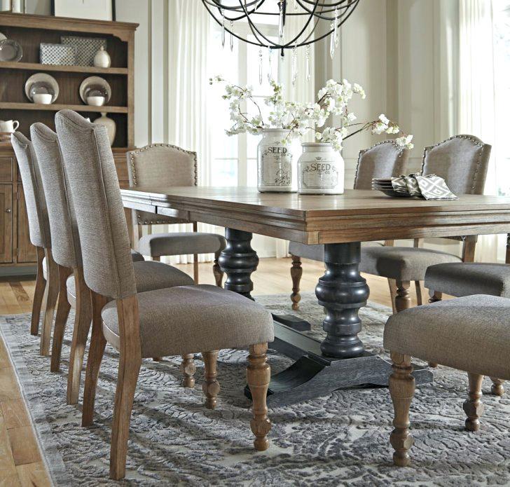 ashley furniture springdale ar photo 6 of 6 photos for furniture yelp ordiny furniture 6 ashley home furniture springdale ar