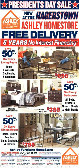 ashley furniture springdale ar presidents day sale furniture ashley home furniture springdale ar