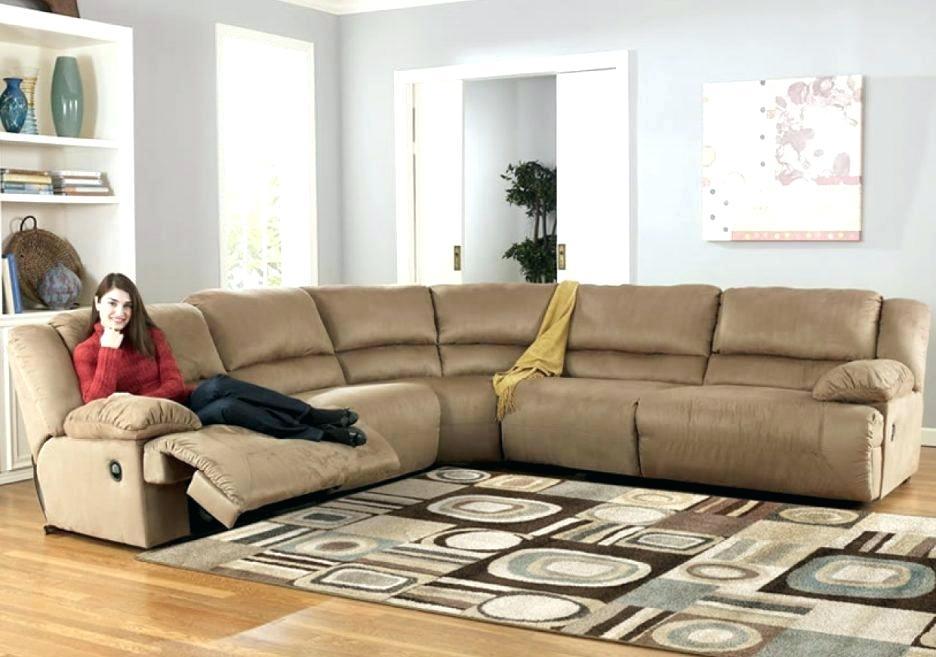 Ashley Furniture Warehouse Edison Nj Furniture Customer Service Ashley Furniture  Warehouse Edison Nj Jobs
