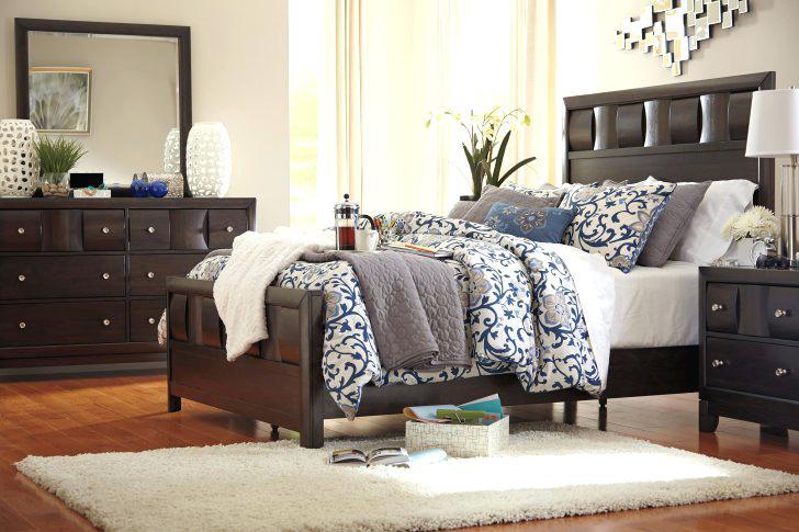 Ashley Furniture Warehouse Edison Nj Furniture With Furniture Ashley  Furniture Homestore Warehouse Edison Nj