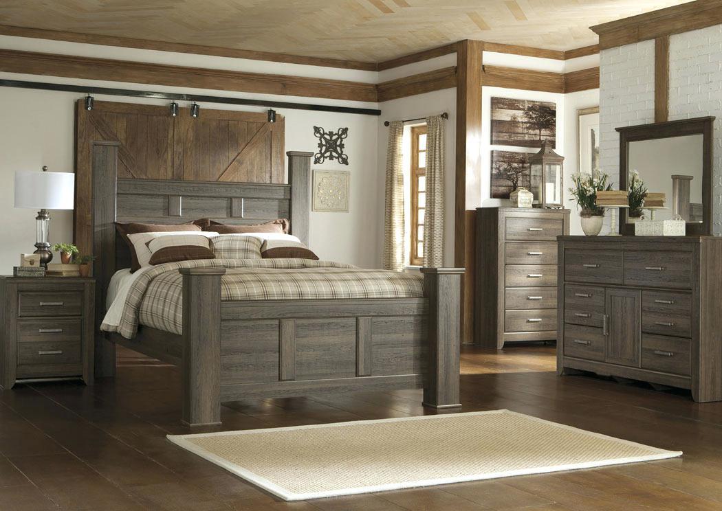 ashley furniture warehouse edison nj queen poster bed w dresser mirror ashley furniture homestore warehouse edison nj