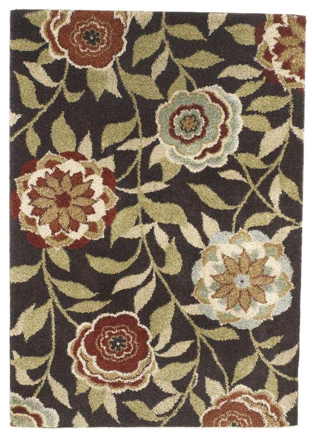 ashley furniture warehouse edison nj transitional brown polypropylene medium rug signature design by ashley furniture homestore warehouse edison nj
