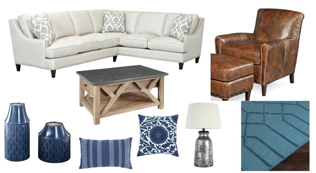 bennington furniture rutland vt living room pottery barn our stuff bennington furniture center rutland vt