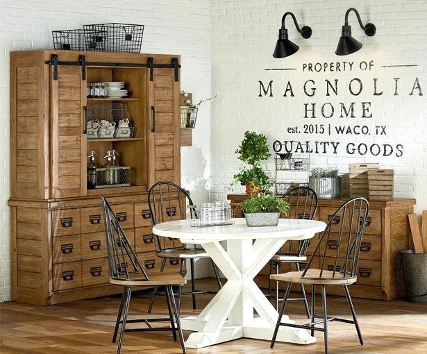 bennington furniture rutland vt magnolia home now available at furniture bennington furniture center rutland vt