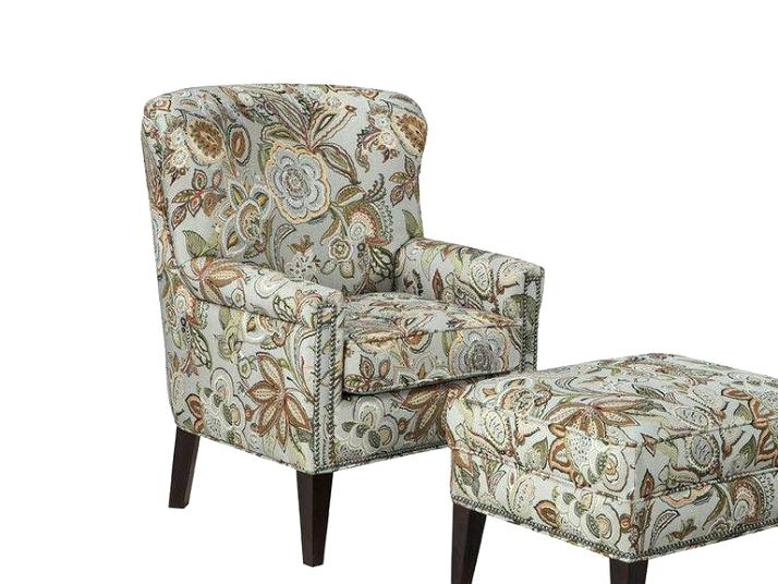 bennington furniture rutland vt photo 7 of 8 furniture chair charming furniture 7 bennington furniture center rutland vt