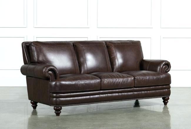churchill furniture lakewood nj furniture leather sofa furniture furniture top furniture brands in india