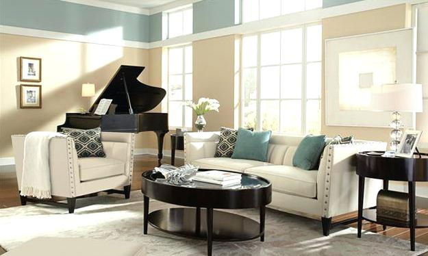 churchill furniture lakewood nj furniture rent top furniture makers in the world