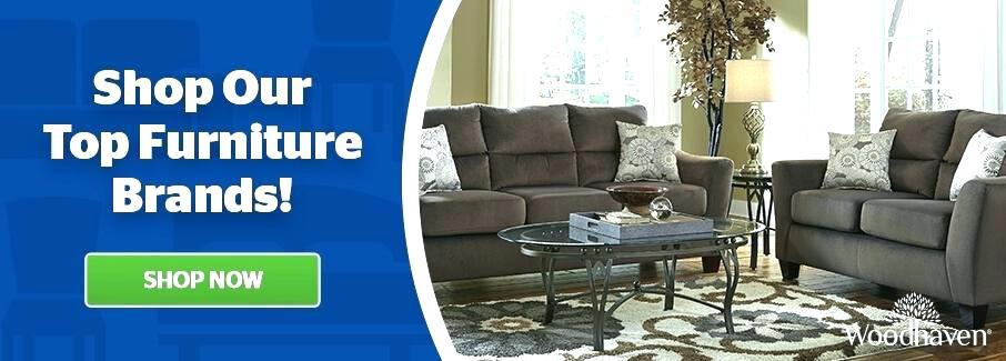 cort furniture tulsa furniture rental furniture rental furniture rental cort furniture tulsa oklahoma
