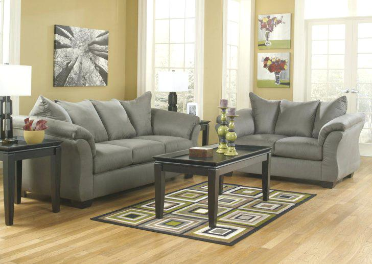 cort furniture tulsa photo 4 of 5 cobblestone sofa design by charming national furniture cort office furniture tulsa