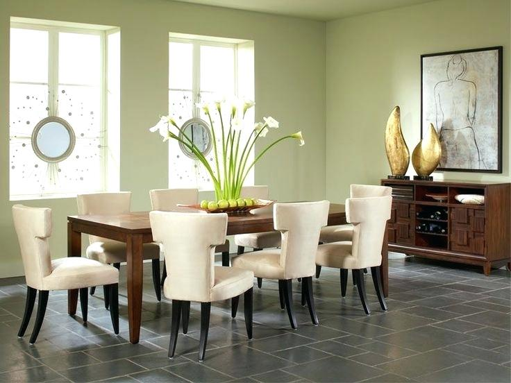 cort furniture tulsa rectangular dining room with chairs by com cort furniture review tulsa