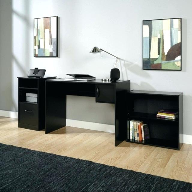 cort furniture tulsa small images of furniture elegant office furniture home furniture ideas cort furniture review tulsa