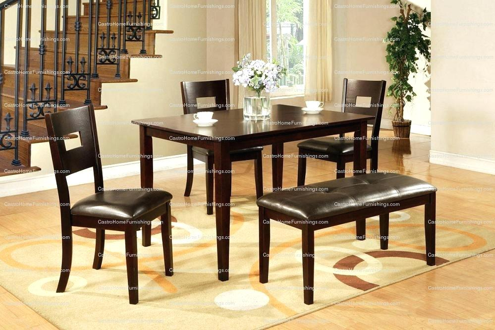 Dania Furniture Seattle Furniture Furniture For Wood Dining Table And Wood  Dining Chairs Furniture Hours Furniture . Dania Furniture ...