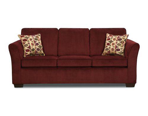 dd futon furniture dd futon furniture x traditional futon floor mattress brown read more top american furniture makers