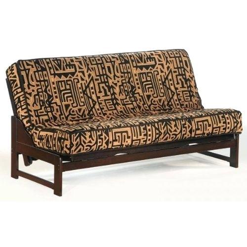 dd futon furniture eureka full futon frame chocolate top furniture manufacturers in the world