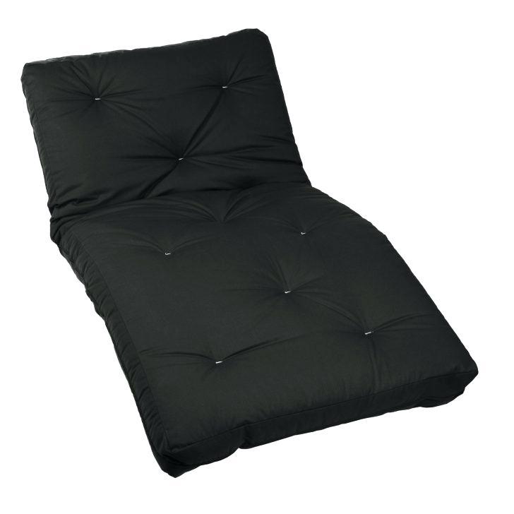 dd futon furniture futon furniture best futon futons for sale cheap futon queen size futon top furniture stores houston