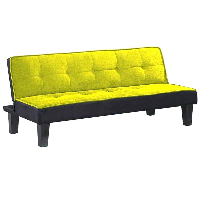 dd futon furniture futons frames and covers dd futon furniture best furniture stores nyc cheap