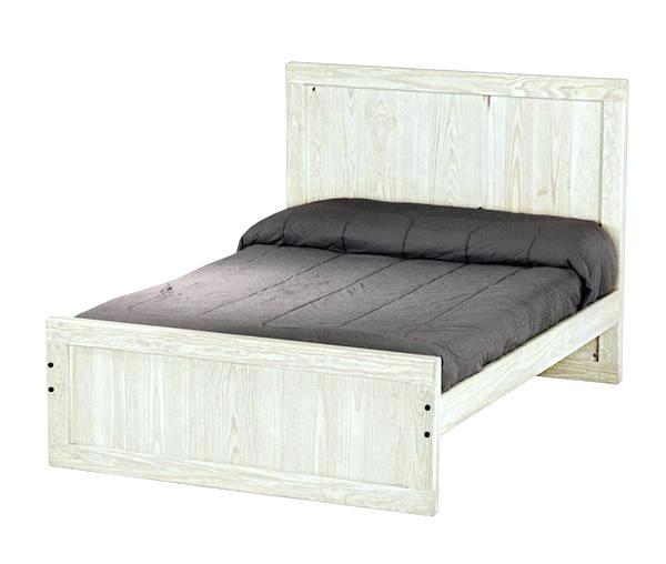 dd futon furniture top furniture retailers