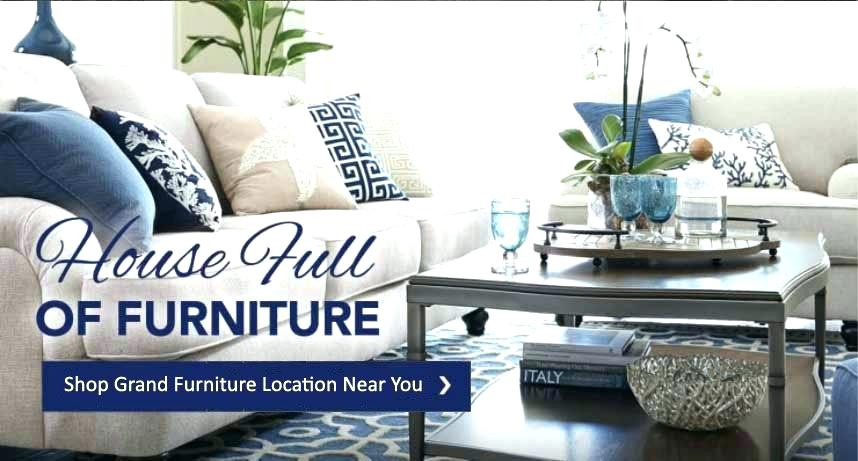 best furniture stores nyc top antique shopping with best furniture