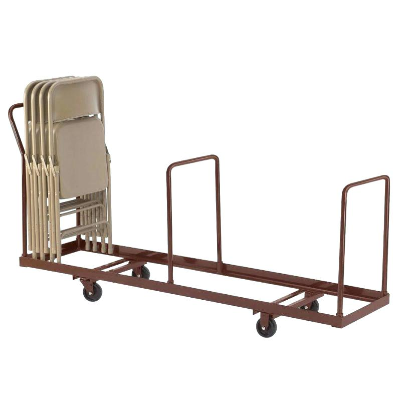 lowes furniture dolly fgconsultinginfo