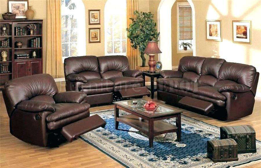 Macys Furniture San Mateo Sofa Outlet Store Hours Furniture Stores Coach Ca  Sofa Outlet Stores Best . Macys Furniture San Mateo ...