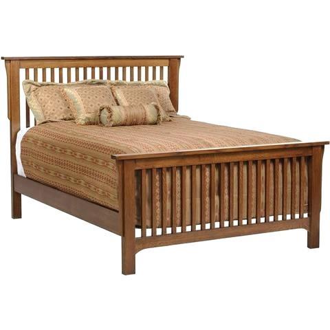 millcraft furniture furniture mission slat bed millcraft furniture company ltd