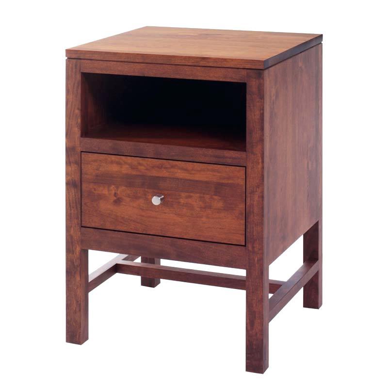 millcraft furniture millcraft furniture company ltd