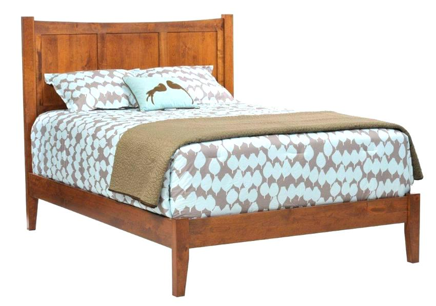 millcraft furniture panel bed millcraft furniture massachusetts