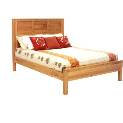 millcraft furniture panel bed millcraft handcrafted furniture